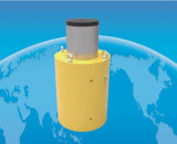 L'ODM/OEM Heavy Duty vérin hydraulique pour équipement spécial