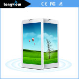 7inch Dual Core 512 Go / 4 Go 3G Phone Call Tablet PC