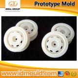 3D Printing/SLA/SLS Rapid-Prototyp