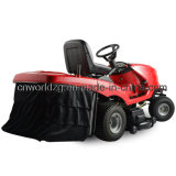 최신 판매 산업 잔디 깍는 기계 40 인치