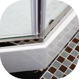 Grado Superior Receptáculo de ducha de cristal/Ducha ducha / cabina de ducha House/Nj-022D