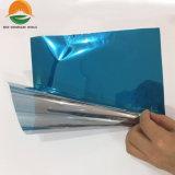 Пленки подкраской окна доказательства пули предохранения от Sun здания высокого качества пленка управлением стеклянной солнечная