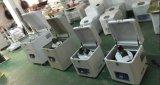 Высокая эффективность автоматической паяльную пасту SMT машины заслонки смешения воздушных потоков