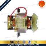 Parti degli apparecchi del miscelatore del motore 250W