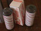 De Filter van de Olie van Hydac de Vervanging van 003002400060 Reeksen