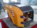 Prodotto della plastica di rinforzo vetroresina per il veicolo