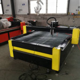 Acut-1530 de Machine van het plasma voor het Knipsel van het Staal en van het Ijzer