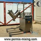 En forma de V Tumble Mezclador (PerMix, PVM-200).