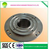 Schwerkraft-Gussaluminium-Gussteil Druckguß