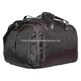 Polyester Camping Outdoor Sport Shoulder Gym Travel Duffel Bag