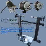 Generador de energía del pedal de la CC 12VDC 150W