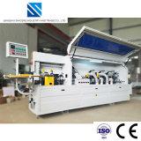 Máquinas automáticas para trabalhar madeira Orladora a máquina