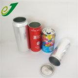 도매 알루미늄 음료 쉬운 열려있는 깡통