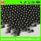 S550 \ 1.7mm \鋼鉄打撃の砂型で作る鋼鉄切口のワイヤーおよび他の大きい供給金属の研摩剤