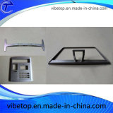 第1中国の精密鋳造のハードウェアの工場