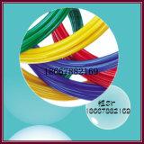 Materielles pneumatisches Rohr der QualitätsPA12