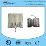 Aluminiumfolie-Heizung für Deforst Kühlraum