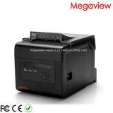Keuken Use 80mm Thermal Receipt POS Printer met USB Power omhoog voor Restaurant (Mg-P680U)