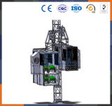 Гидравлический двигатель подъемника/50 кг/двигателя Лебедки Электрические лебедки
