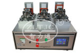 De Apparatuur van de Test van het Laboratorium van de Duurzaamheid van de Contactdoos van de stop voor IEC60884