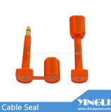 Sea Shipment를 위한 최고 Security Container Seal