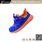 Nouveau Style d'ENFANTS Les chaussures de sport Sneaker 20306 confortable