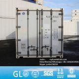 판매를 위한 사용된 선적 컨테이너/냉장된 콘테이너