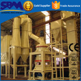 Sbm China Super Micro Mill / Ultrafine Grinding Mill