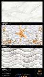 Keramische Wand-Fliese für Badezimmer verzieren