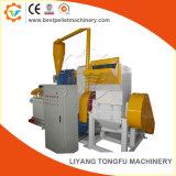 máquina de reciclaje de chatarra de Cable