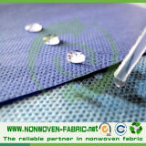 Nonwoven d'impermeabilizzazione materiale dei pp Spunbond