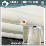 tissu blanc de vêtements d'hommes de 2016fashion Saudia
