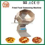 Het Voedsel van de snack en Gebraden het Mengen zich van het Kruiden van het Voedsel Machine
