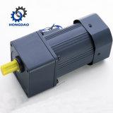 낮은 전압 등속력 AC 전기 Motor_D