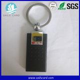 T5577 RFID proximidade F08 Telecomando inteligente