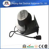 Ventilateurs à courant continu à courant alternatif 230V