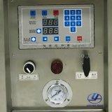Bml-10V/15V/20V Viscosidad regulador para Flexografía Huecograbado, máquina de impresión