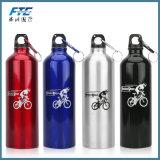 L'aluminium folâtre la bicyclette campante de recyclage de Special de bouteille d'eau