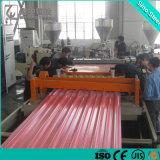 Il materiale da costruzione ha ondulato la lamiera di acciaio galvanizzata galvalume ricoperta colore preverniciata zinco tuffata calda laminata a freddo perfezione di PPGI PPGL