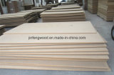 MDF del MDF/Raw del MDF Board/Plain di 2mm Thickness