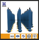 O melhor cilindro hidráulico de venda de 30ton 50ton 100ton