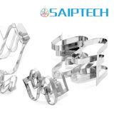 Hochleistungs--MetallRasching Abendessen-Ring