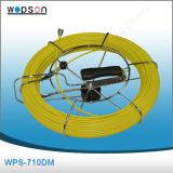 Wopson serpent d'inspection de l'endoscope endoscope USB appareil photo