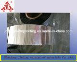 Parpadea el papel de aluminio cinta de impermeabilización de cintas autoadhesivas