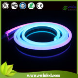 Qualité RVB DEL Neon Flex 24V