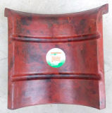 높은 착용 - 강철 회전/제지/배를 위한 저항하는 페놀 수지 방위 부시