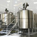 [10بّل] [هيغقوليتي] جعة إنتاج تجهيز لأنّ مصنع جعة
