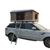 Hard Shell Camping tenda tenda no último piso para venda