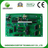 Placa de circuito impresso do conjunto PCBA com SMT & Serviço de DIP