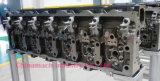 O homem peça sobressalente do Motor (200-03100-6423) Cabeça de motor para D2066